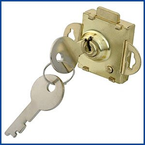 Oxford OH Locksmiths Store Oxford, OH 513-437-0645